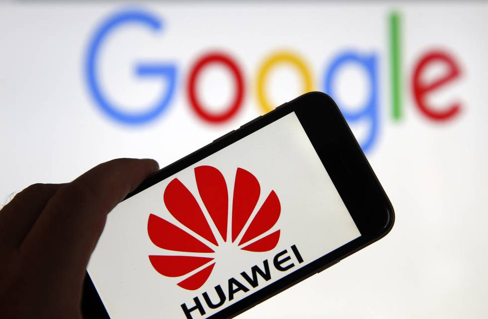 What if China takes revenge on the iPhone?  Everything that Apple can lose in the Huawei War