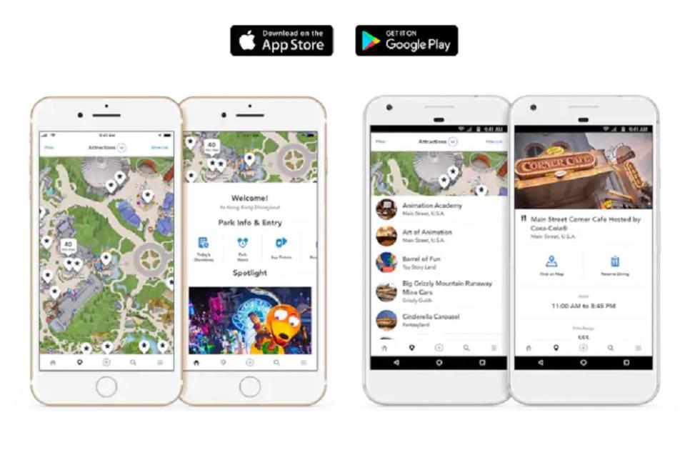 No solo FaceApp: miles de aplicaciones espían aunque se les niegue el permiso