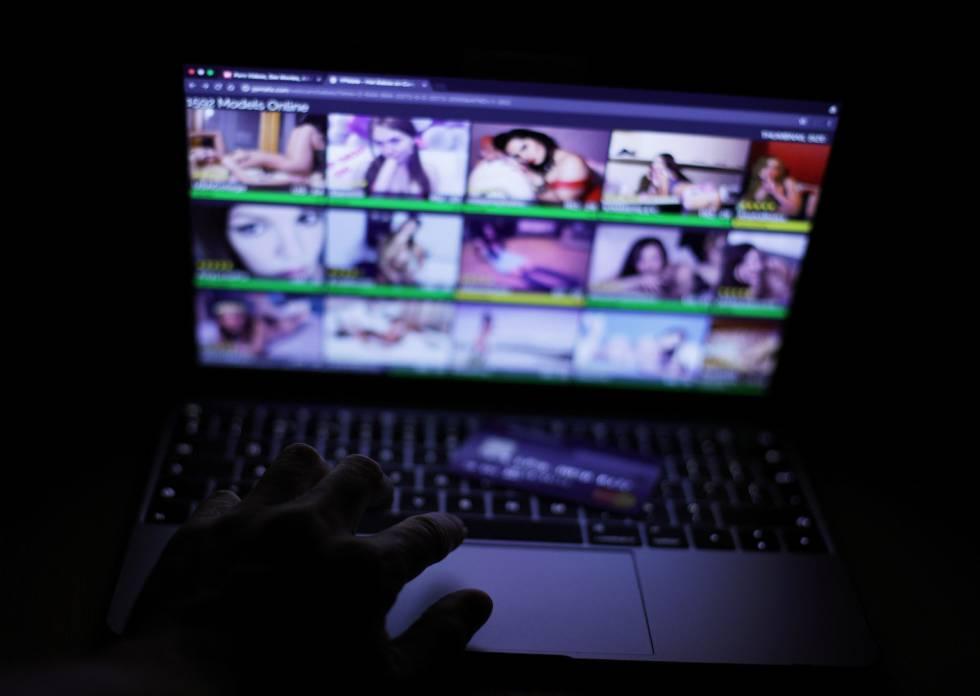 videos porno