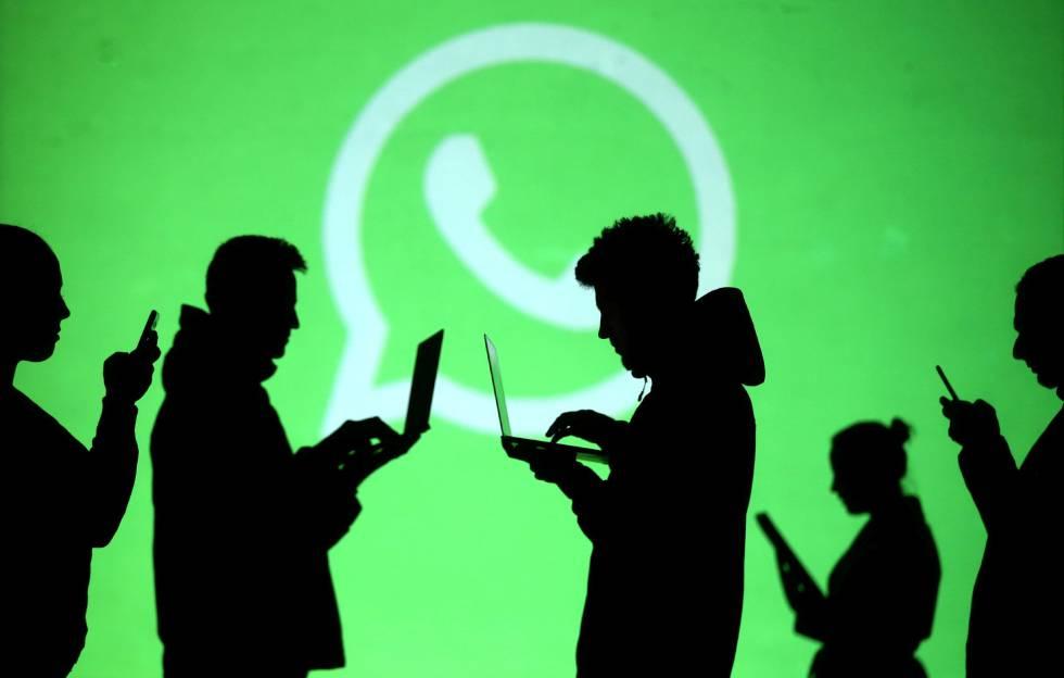 WhatsApp impedirá que los menores de 16 años usen el servicio