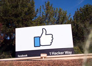 Milhões de telefones de usuários do Facebook aparecem em uma base de dados aberta na Internet
