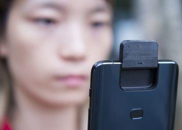 Cinco alternativas chinesas (e mais baratas) ao iPhone 11