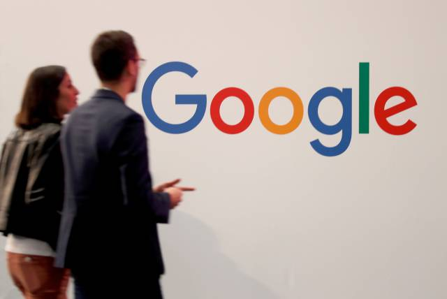 Google bans ads for experimental or unsupported medical treatments