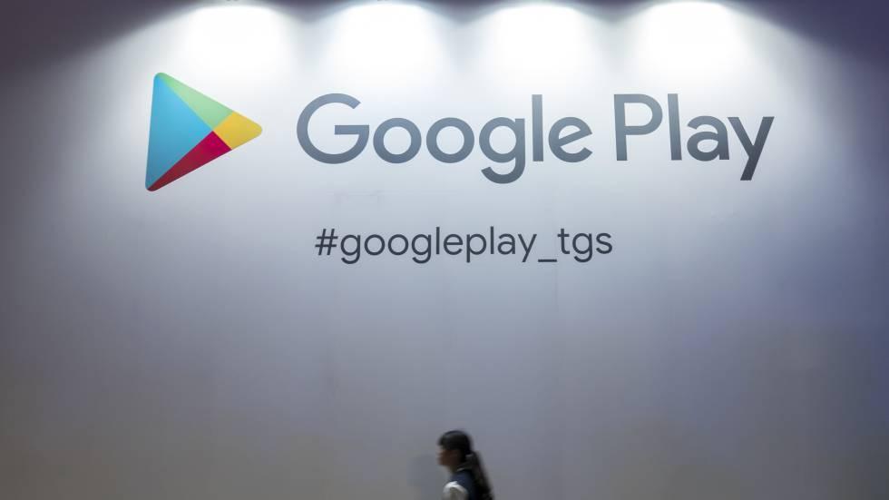 Panel de Google Play en el Tokyo Game Show 2019