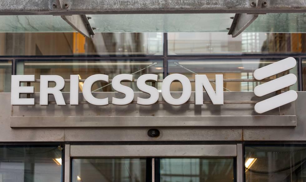 Ericsson no acudirá al Mobile World Congress por el coronavirus de Wuhan