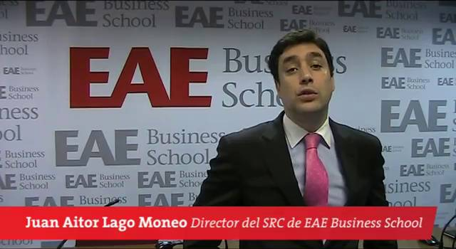 Las empresas innovadoras crecen un 59% en España