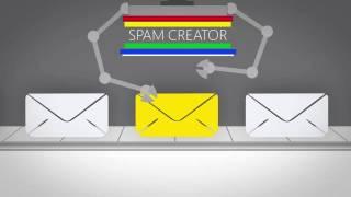 La cuestionable privacidad de Gmail