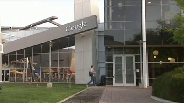Google quiere volver a ser una startup
