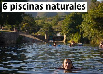 El pa s el peri dico global for Piscinas naturales pais vasco