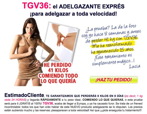 Los Mejores Mensajes De Spam Que He Recibido Nunca Verne El Pais