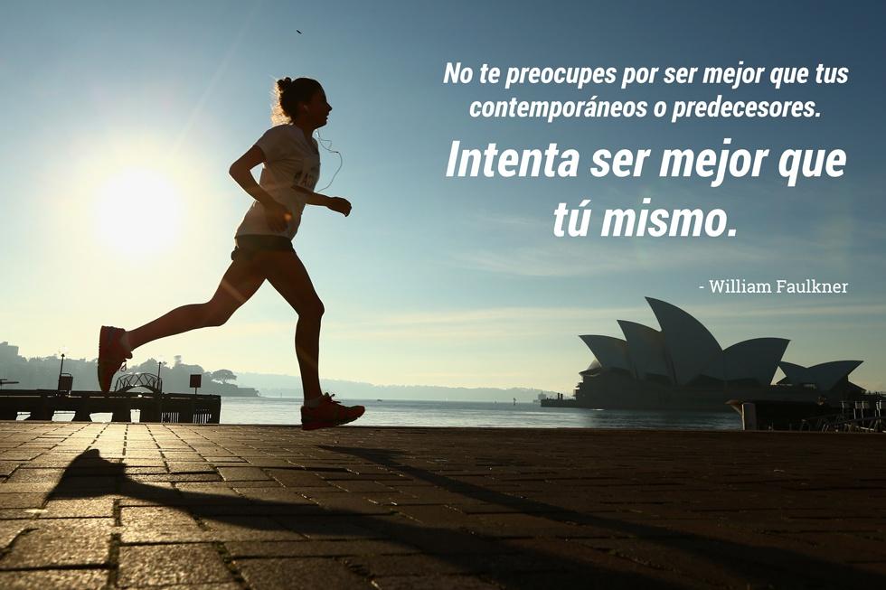 Running 19 Frases Para Correr Lo Que Te Propongas El Año