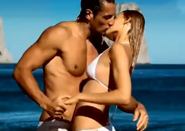 anuncios eróticos deseo chica busca chico en espana