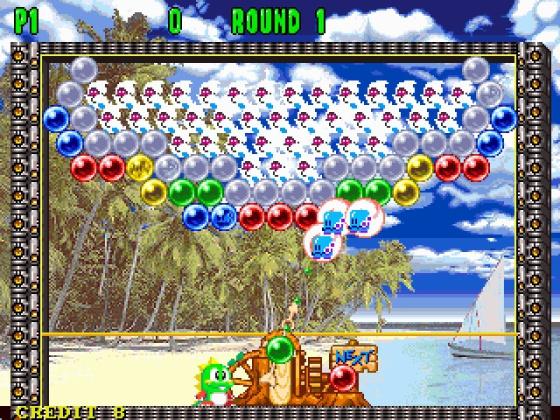Maniac Mansion Wolfenstein Prince Of Persia 13 Juegos Retro A