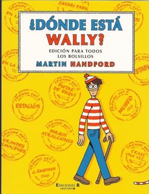 libros para ninos mas famosos