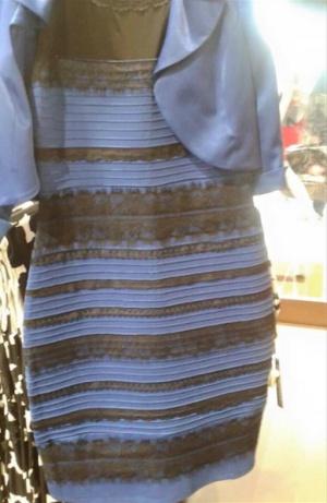 Existe el color blanco