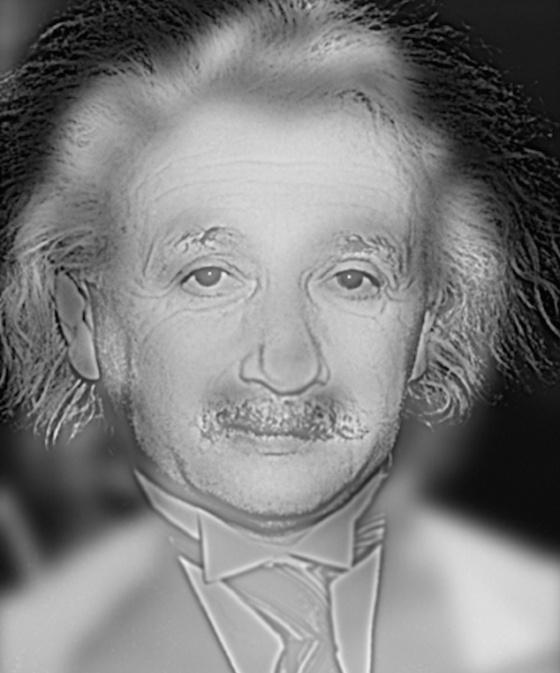 Ves A Albert Einstein O A Marilyn Monroe Verne El País