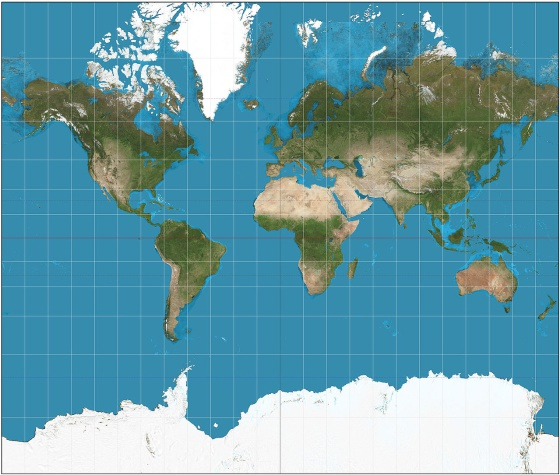 49deefd92a Todos los mapas que conoces están mal