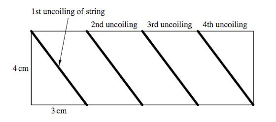 El Problema De Matematicas Que Solo Resolvio Uno De Cada Diez