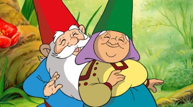 Video 10 Dibujos Animados Que Fueron Censurados Verne El Pais