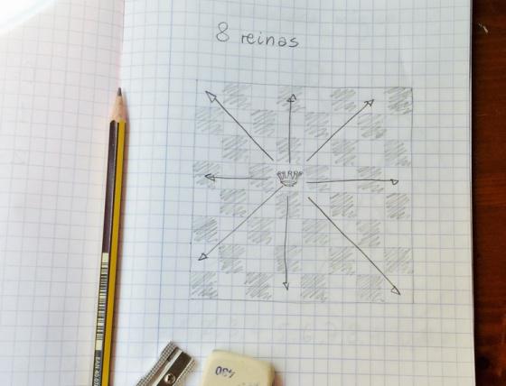 Aburrido 6 Juegos Matematicos Solo Lapiz Y Papel Jue En Taringa