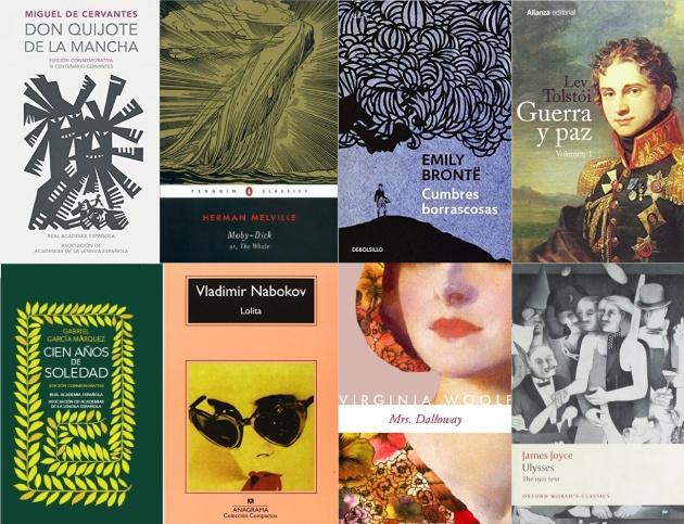 Gustave flaubert obras yahoo dating