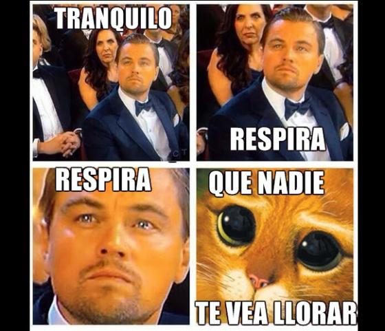 1452778209_501007_1452778781_sumario_normal leonardo dicaprio oscar meme crying meme center