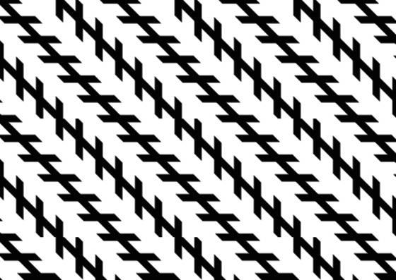 b8ff6c5a2a 15 ilusiones ópticas que harán que no vuelvas a fiarte de tus ...