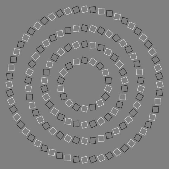 Ilusiones ópticas 1453897011_477533_1453903167_sumario_normal