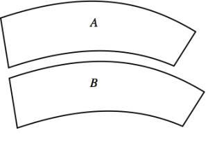 Ilusiones ópticas 1453897011_477533_1453903218_sumario_normal