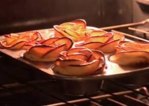La Receta De Tarta De Manzana Que Se Ha Visto 160 Millones De Veces ...