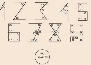 El problema matemático de las frutas que ha enganchado a 2,5 ...