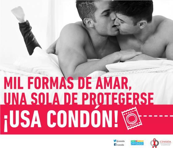 gays mil anuncios