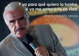 Frases Célebres En Verne El País