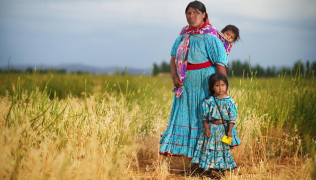 Mexicana sale de la escuela a mamar verga - 2 part 8