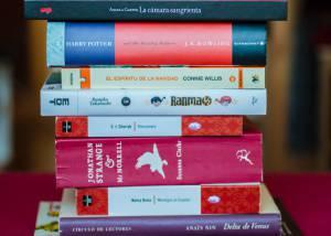 Las Frases Más Subrayadas De Los Libros De Autoayuda En