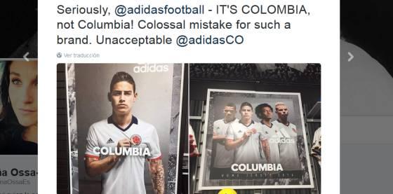 It s Colombia da6136311a9