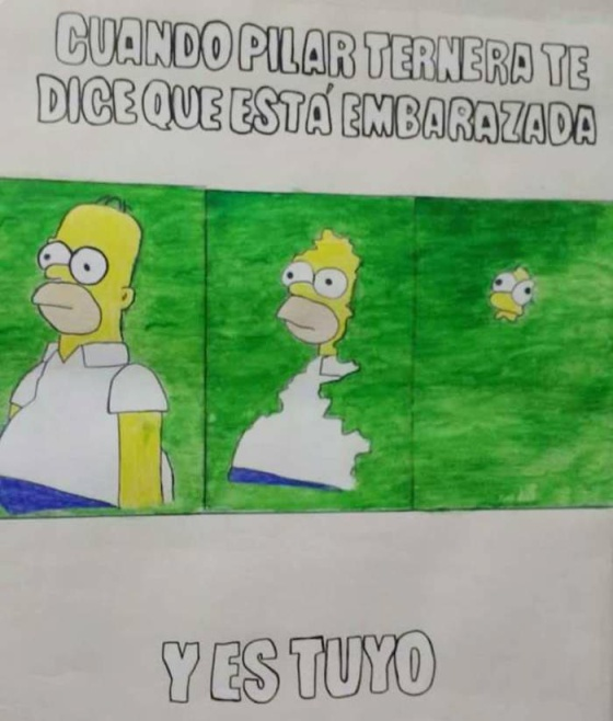 A professora que pediu a suas alunas 'memes' de 'Cem Anos de Solidão'
