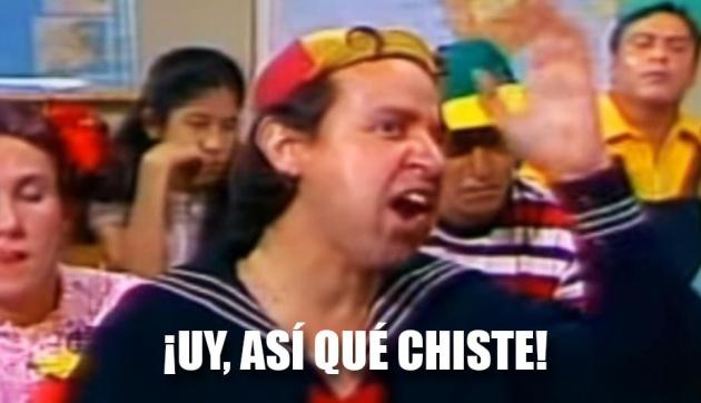 Kiko El Amigo Rival Del Chavo Del 8 Se Va Pero Nos Deja