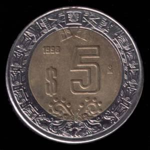 Moneda de 2 libras dating