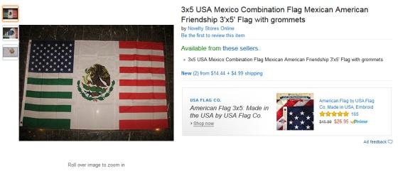 Conoce Los Productos Con La Bandera Nacional Que No Se Podrían