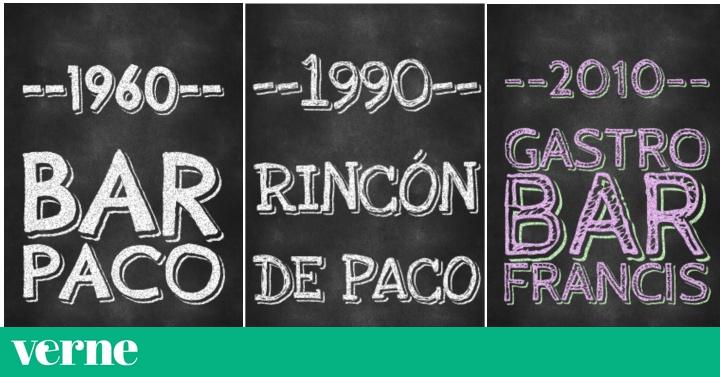Joe burgerchallengue, Sezar Blue, Mandel vs food....Crónicas carnívoras in Spain - Página 6 1493032634_288741_1493048346_rrss_normal