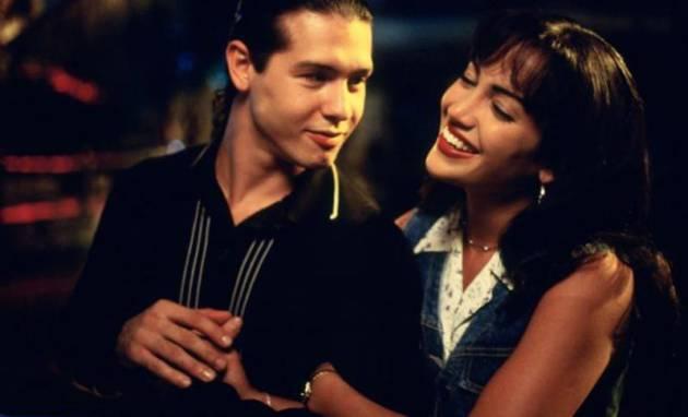 Qué Fue De Los Actores Y Los Personajes De Selena 20 Años Después