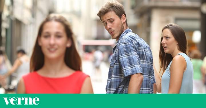 La cosa payaso latino dating