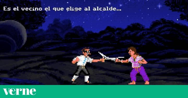 Las Mejores Frases De Rajoy En Los Duelos De Insultos De