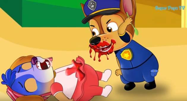 video de peppa pig en español completo