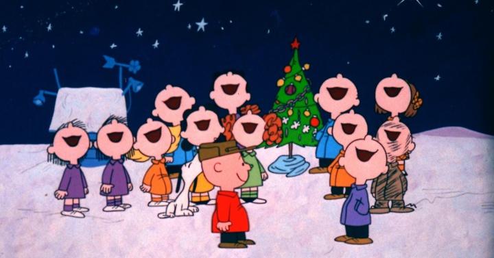 Ver videos de villancicos de navidad