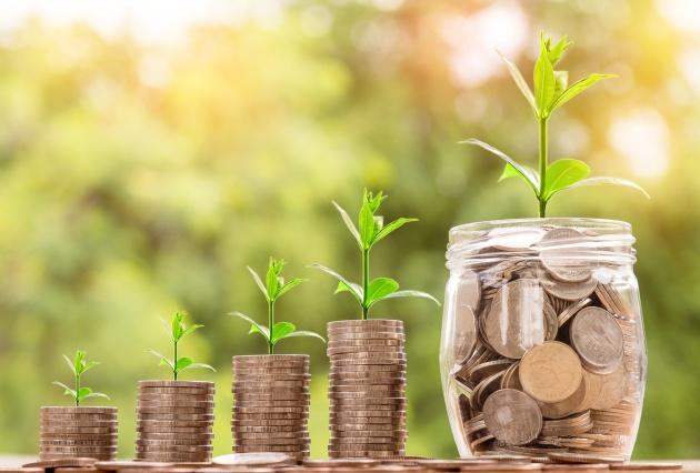 ¿Por qué no ahorro más? Cómo hacerlo en 2018