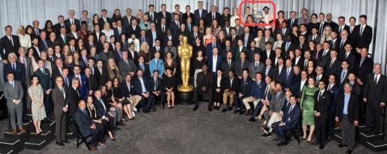 2017 - Nominaciones Oscar - Página 2 1517930123_068107_1517938430_sumario_normal
