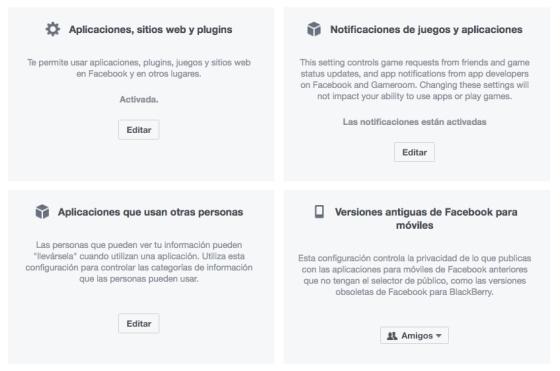 Como saber quais aplicativos têm acesso aos seus dados no Facebook, como fez a Cambridge Analytica