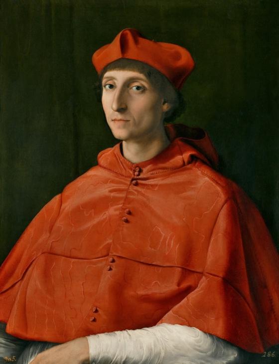 Estas son las 15 obras que te recomienda el Prado si solo puedes visitarlo durante una hora